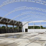 construção escolas tecnicas baieux e mangabeira_010
