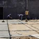 construção escolas tecnicas baieux e mangabeira_011
