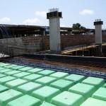 construção escolas tecnicas baieux e mangabeira_012