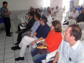 cupom legal no sertao patos 1 270x202 - Programa Paraíba Legal Receita Cidadã é lançado em Patos