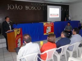 cupom legal no sertao patos 4 270x202 - Programa Paraíba Legal Receita Cidadã é lançado em Patos