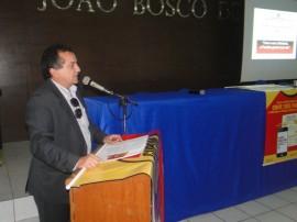 cupom legal no sertao patos 5 270x202 - Programa Paraíba Legal Receita Cidadã é lançado em Patos