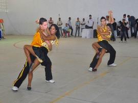 danca axe foto walter rafael 5 1 270x202 - Mostra do Programa Escola Aberta reúne alunos e professores