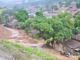 defesa civil bombeiros especionam areas de risco timbo foto kleide teixeira 93 270x202 - Defesa Civil estadual monitora áreas de risco em João Pessoa