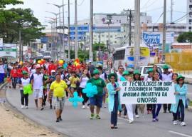 detran lei seca4 portal 270x192 - Ação educativa marca aniversário de 1º ano da Lei Seca na Paraíba