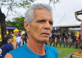 detran lei seca5 portal1 270x192 - Ação educativa marca aniversário de 1º ano da Lei Seca na Paraíba