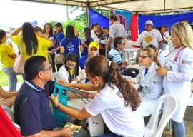 detran lei seca9 portal 270x192 - Ação educativa marca aniversário de 1º ano da Lei Seca na Paraíba
