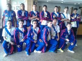 diocesano1 portal 270x202 - Paraíba conquista 11 medalhas nos Jogos Escolares da Juventude