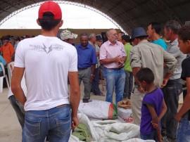 emater bernardino batista producao de feno 1 270x202 - Agricultores de Bernardino Batista são orientados para produzir feno