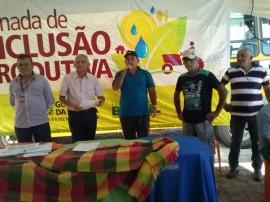 emater jornada de inclusao produtiva em cajazeirinhas 1 270x202 - Emater e Prefeitura de Cajazeirinhas vão perfurar cacimbas na zona rural