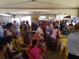 emater jornada de inclusao produtiva em cajazeirinhas 4 270x202 - Emater e Prefeitura de Cajazeirinhas vão perfurar cacimbas na zona rural
