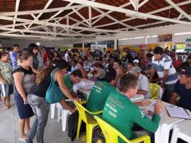 emater jornada de inclusao produtiva em uirauna 1 270x202 - Governo realiza segunda edição da Jornada de Inclusão Produtiva em Uiraúna
