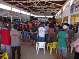 emater jornada de inclusao produtiva em uirauna 3 270x202 - Governo realiza segunda edição da Jornada de Inclusão Produtiva em Uiraúna