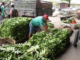 empasa movimentacao no entreposto 3 270x202 - Entrepostos da Empasa movimentam R$ 1,27 bilhão de janeiro a agosto