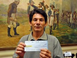 empreender pb cleginaldo dantas foto francisco frança 311 270x202 - Ricardo libera créditos e programa supera R$ 40 milhões