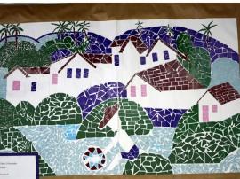 escola jose lins do rego 4 portal 270x202 - Estudantes fazem releitura de obras da arte moderna brasileira