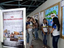 escola jose lins do rego portal 270x202 - Estudantes fazem releitura de obras da arte moderna brasileira