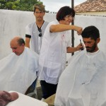 fac realiza acao comunitaria no bairro de mandacaru foto jose lins (104)
