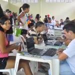 fac realiza acao comunitaria no bairro de mandacaru foto jose lins (170)