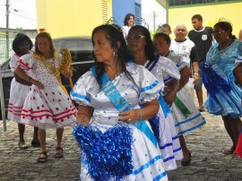 fac realiza acao comunitaria no bairro de mandacaru foto jose lins 181 270x202 - Governo realiza ação comunitária em João Pessoa