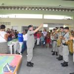 fac realiza acao comunitaria no bairro de mandacaru foto jose lins (22)