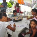 fac realiza acao comunitaria no bairro de mandacaru foto jose lins (4)
