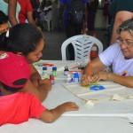 fac realiza acao comunitaria no bairro de mandacaru foto jose lins (42)