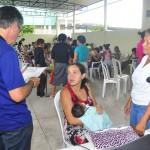 fac realiza acao comunitaria no bairro de mandacaru foto jose lins (60)
