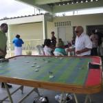 fac realiza acao comunitaria no bairro de mandacaru foto jose lins (76)