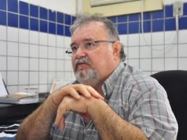 fernando ramalho secretario de saude de bayeux foto jose lins 2 270x202 - Profissionais do 'Mais Médicos' já atendem na Atenção Básica da Paraíba