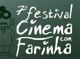 festival cinema 270x202 - Governo apoia Festival Cinema com Farinha na cidade de Patos