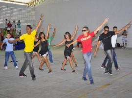 foto walter rafael 7 1 270x202 - Mostra do Programa Escola Aberta reúne alunos e professores