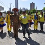 funad desfile civico de 7 de setembro foto jose lins (116)