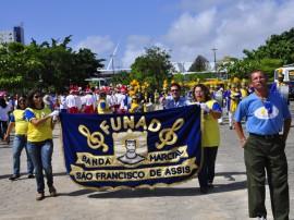 funad desfile civico de 7 de setembro foto jose lins 53 270x202 - Usuários da Funad participam de desfile cívico pelo Dia da Independência