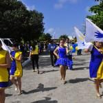 funad desfile civico de 7 de setembro foto jose lins (63)