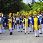 funad desfile civico de 7 de setembro foto jose lins (66)