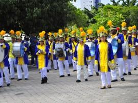 funad desfile civico de 7 de setembro foto jose lins 66 270x202 - Usuários da Funad participam de desfile cívico pelo Dia da Independência