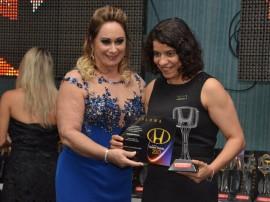 heitor falcao estela 1 1 270x202 - Ricardo e Estela são homenageados com Troféu Heitor Falcão
