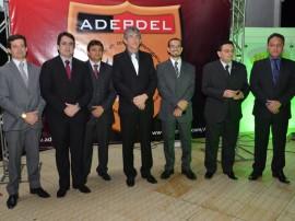 heitor falcao estela 3 1 270x202 - Ricardo é homenageado por delegados em lançamento de revista especializada