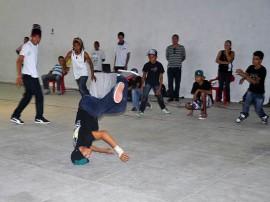 hip hop foto walter rafael 4 1 270x202 - Mostra do Programa Escola Aberta reúne alunos e professores