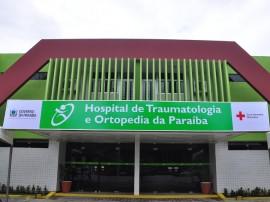 hospital de traumatologia e ortopedia de jp foto roberto guedes 1 270x202 - Ricardo inaugura Hospital de Traumatologia e Ortopedia