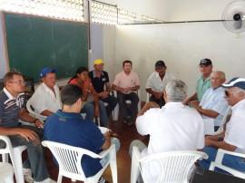 inclusão s 270x202 - Governo orienta agricultores sobre convivência com a estiagem