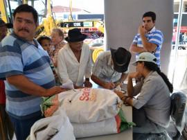 jornada produtiva em SUME 2 270x202 - Governo distribui sementes de sorgo e raquetes de palma em Sumé
