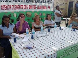 juradas 270x202 - Escola Estadual de Alagoinha promove gincana cultural sobre sustentabilidade