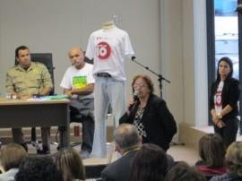lancamento campanha1 270x202 - Campanha reúne gestores da rede estadual de ensino em Campina Grande