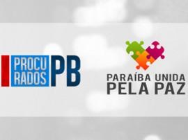 log paraiba procurados 270x202 - Paraíba cria página com informações sobre criminosos procurados