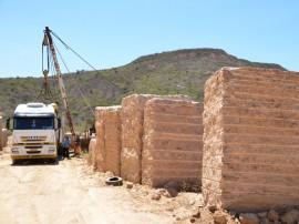 mineração em picui fotos antonio david 42 270x202 - Governo investe em tecnologia e capacitação para qualificar trabalho de pequenos mineradores