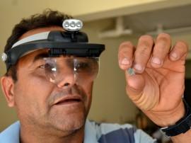 mineração em picui fotos antonio david 54 270x202 - Governo investe em tecnologia e capacitação para qualificar trabalho de pequenos mineradores