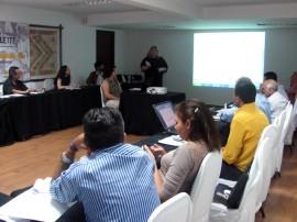 paraiba sedia em dezembro reuniao dos estado com programa do leite 1 270x202 - Paraíba vai sediar reunião dos Estados executores do Programa do Leite