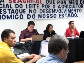 paraiba sedia em dezembro reuniao dos estado com programa do leite 3 270x202 - Paraíba vai sediar reunião dos Estados executores do Programa do Leite